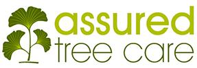 Assured Tree Care Logo