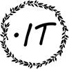 Kasio99 testimonial ittuttoqua logo