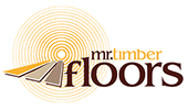 Kasio99 testimonial Mr Timber Floors logo