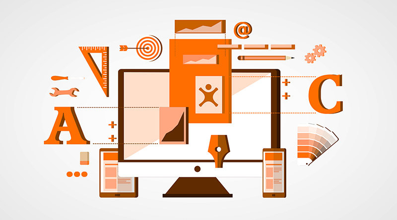kasio99 - should I use an online website builder to build my website